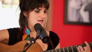 ROZALÉN - Las Hadas existen (versión acústica)