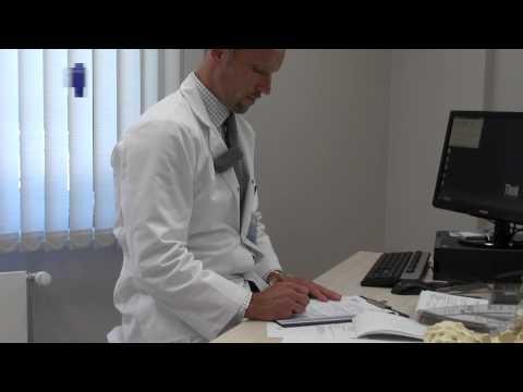 Iedurt diprospan prostatīts