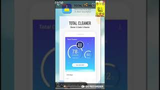 nox cleaner 2019 apk download - TH-Clip