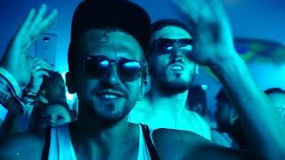 Eric Prydz | Tomorrowland Belgium 2018