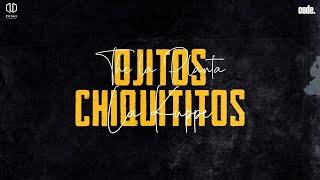 The La Planta   Ojitos Chiquititos Feat. La Kuppe [ Video Vertical ]