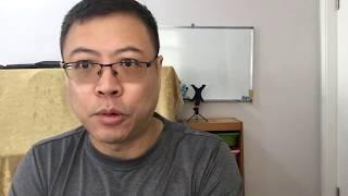 20191207A中國危險委員會(2) :美國不再夢遊?應對中國威脅(廣東話)