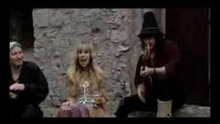 Olde Mill Inn - Blackmore's Night