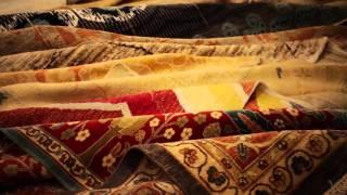 Isberian Rug Company | Aspen & Basalt CO