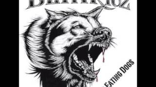 Blink 182 Dogs Eating Dogs EP (Full Album) (HQ)