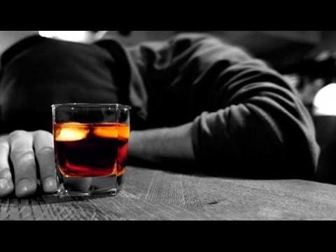 Como curar enfermo del alcoholismo sin permiso