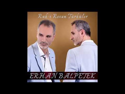Erhan Balpetek - Bir Tel Çektim Mardinden (Sabiha) klip izle