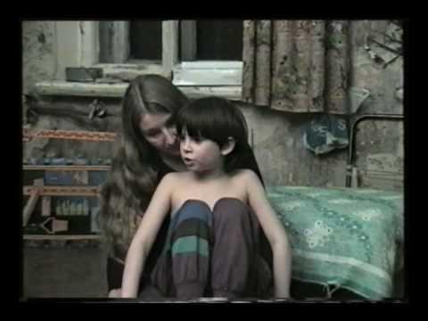 Фильм Марии Карпинской. Тайна Смерти. Дети индиго. Миша. Часть 14.