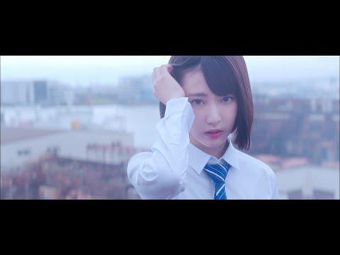 『Go Bananas!』 PV ( HKT48チームKIV #HKT48 )