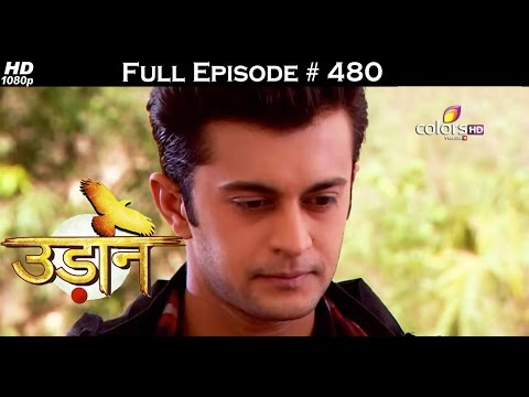 Udaan--23rd-March-2016--उड़ान--Full-Episode-HD