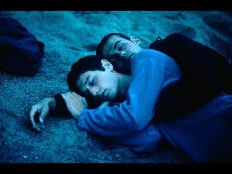 Presque Rien (Come Undone) Trailer (2000)