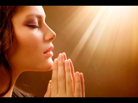 Молитвы иерусалима слушать