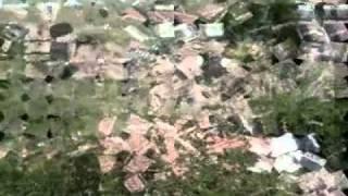 kirşehir çiçekdaği yukari haci ahmetli köyü.mp4