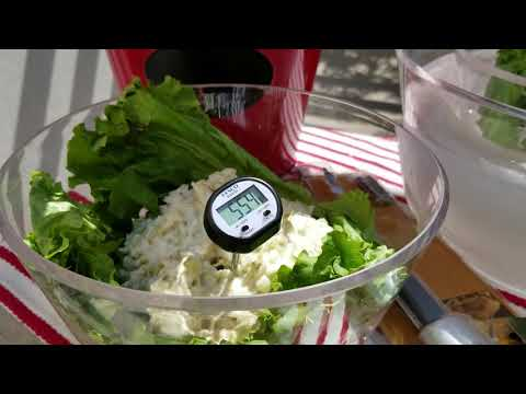 mp4 Food Danger Zone, download Food Danger Zone video klip Food Danger Zone