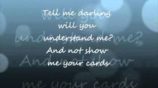 Hollow Tori Kelly lyrics