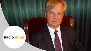 Prof. Korab-Karpowicz: W Polsce może być już milion osób zakażonych wirusem. To pełzająca pandemia