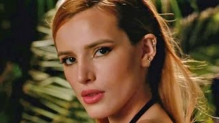 Famous in Love  official trailer #1 (2017) Bella Thorne