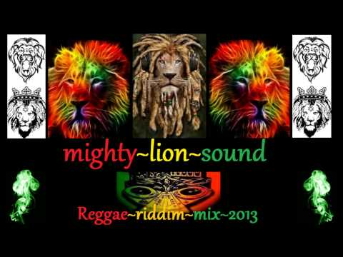 LOVERS ROCK MIX THE BEST TRACKS FROM THE BEST REGGAE ARTISTS MIXED 2013 Mp3