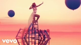Rihanna - Only Girl (In The World) (Official Music Video