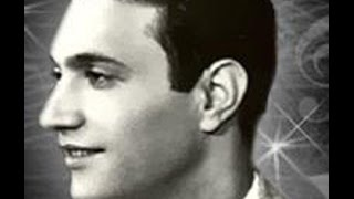 اغاني طرب MP3 10 أغاني جميلة ورائعة من محمد عبدالوهاب ♥♥ Beautiful songs of Mohamed Abdel Wahab تحميل MP3
