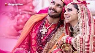 Deepika Padukone & Mira Rajputs Wedding Jewellery Designer Showcases His Latest Bridal Jewellery