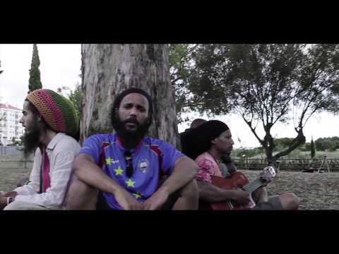 RUBERA ROOTS BAND - MilitantiRoots oficial videoclip...