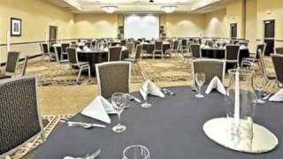 Hotel for Sale: Holiday Inn Hotel and Suites in Denton, Texas.m4v
