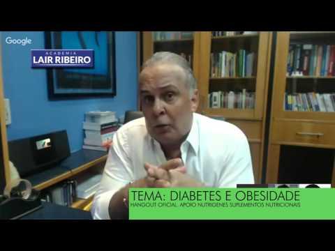 Bolinhos de abóbora para diabéticos