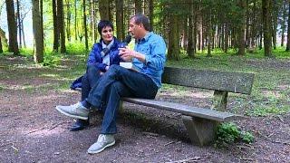 La Place Du Village : Rencontre Avec La Médium Patricia Darré à Cluses