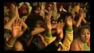 la canción del mundial 2010.flv