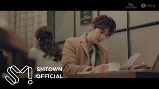 KYUHYUN (Super Junior) - Still