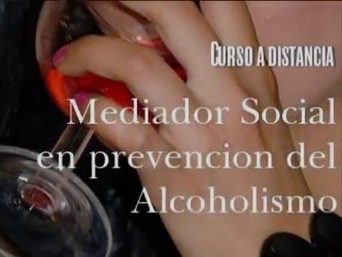 La dependencia alcohólica en sankt