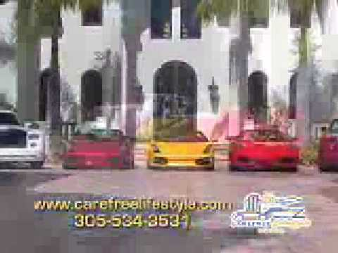 mp4 Carefree Lifestyle Car Rental, download Carefree Lifestyle Car Rental video klip Carefree Lifestyle Car Rental