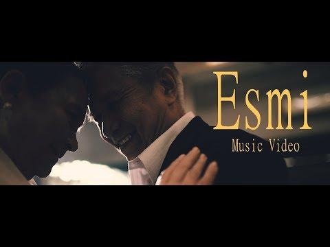 Because Esmi