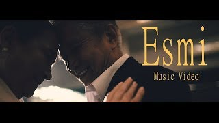 Because - Esmi (Official Music Video)