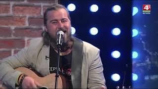 Тимофей Яровиков - Торквемада