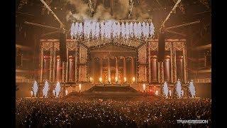 Armin van Buuren vs. Sophie Ellis-Bextor - Not Giving Up On Love (Frontliner Remix) (Preview)