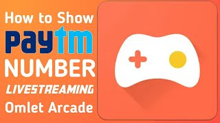 omlet arcade live stream youtube internal audio - TH-Clip