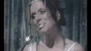 "Ani DiFranco ""Joyful Girl"" (remix)"