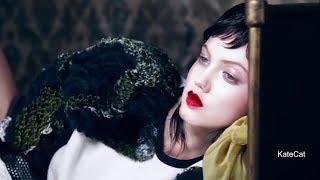 Caro Emerald - Ne Me Quitte Pas[Jacques Brel]