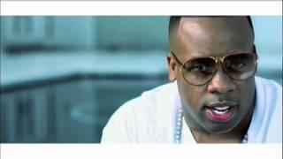 2 Chainz - Slangin' Birds (Feat. Young Jeezy, Yo Gotti & Birdman)