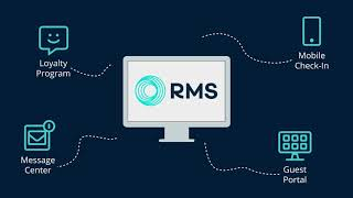 Videos zu RMS Cloud