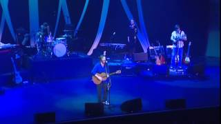 Dennis Locorriere - Ask Her - Post Cool Tour