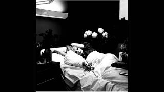 Antony and the Johnsons - You Are My Sister (with Closed Caption Lyrics)