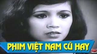 Phim Việt Nam Cũ Hay Nhất | Đêm Cuối Năm Full