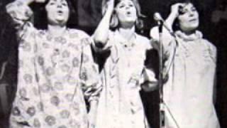 04 Grease - Freddy My Love [Broadway 1972]