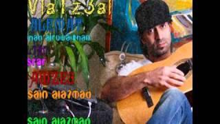 تحميل اغاني حسين الاحمد ولاتزعل MP3
