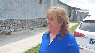 Bogdanina mama: Ispoštovaćemo sve srpske običaje kada dođe prija Ceca