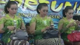 FORTUNA ELECTONE FULL ALBUM CAMPURSARI NGAWI