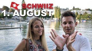 HAPPY Birthday liebe Schweiz